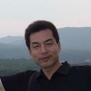コスモ大宮ガーデンシティ自治会会長 吉川洋美