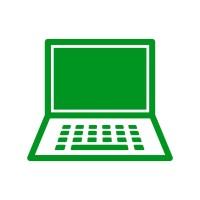 ホームページ運用規定